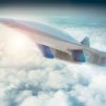 Гиперзвуковой ракетоплан РФ будет выводить спутники в космос