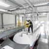 Kärcher создала систему скоростной очистки цистерн всех типов