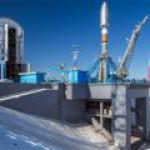 В России появится первый в ее истории частный космодром