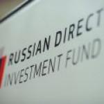 РФПИ вместе с Эр-Риядом кратно нарастит число инвестпроектов