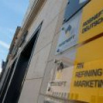 «Роснефть» начала прямые продажи нефтепродуктов в ФРГ