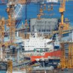Катар хочет сделать гигантский заказ на новые газовозы