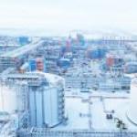 Локализация СПГ-оборудования в России вырастет втрое