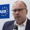 """Европа не хочет """"экономического самоубийства"""" из-за потери российского газа"""