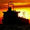 Американские НПЗ заменили нефть подсанкционной Венесуэлы нефтью подсанкционной России