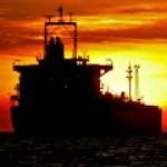 Китай продолжит покупать нефть у Ирана и Венесуэлы
