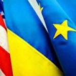 """Украине нужно сделать выбор между США и ЕС в вопросе """"Северного потока-2"""""""
