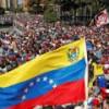 Рубио: Контроль над Венесуэлой нужен Китаю, России и Кубе