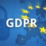 Греф: Закон GDPR остановил цифровой прогресс в Европе