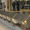 Американская Exelon решилась испытать российское толерантное топливо для АЭС