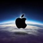 """Apple исправила ошибку """"подслушивания"""" и """"подсматривания"""" за клиентами"""