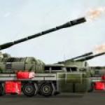 Китай активно развивает плазменное вооружение