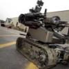 В России разрабатывается инновационное оружие