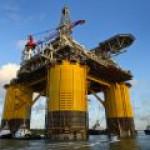 Мировой нефтегаз вспомнил о забытых мегапроектах?