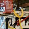 Высокотехнологичный завод бурового оборудования строят в Тюмени