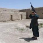 Сделка США с талибами в Афганистане открывает новые возможности для многих