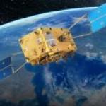 Скоро выйдет на орбиту самый мощный в РФ спутник связи