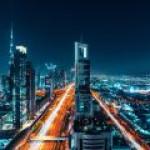 Выход на рынок Персидского залива. Как не упустить возможности для экспорта