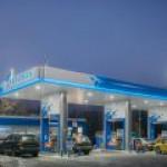 """""""Газпром нефть"""" первой в России оцифровала все свои АЗС"""