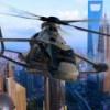 """Airbus представит свои самые """"крутые"""" вертолеты на Heli-Expo 2019"""