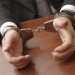 """""""Роснефть"""" ликвидирует офис в ДФО в рамках громкого уголовного дела"""