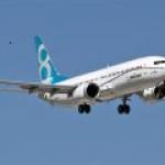 Как авиакомпании США восстановят доверие к Boeing 737 MAX