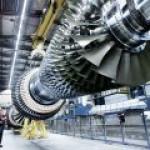 Правительство РФ может отсечь Siemens от модернизации ТЭС