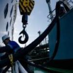 """""""Газпромнефть Марин Бункер"""" дальновидно делает ставку на низкосернистое дизтопливо"""