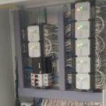 Продукция Лаборатории инноваций НПО «Наука» успешно эксплуатируется в «Калугаэнерго»