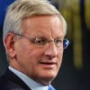 Европу призвали проявить в отношении России политическую волю
