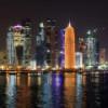 Катар создает крупнейший в мире нефтегазовый банк
