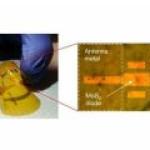 MIT создал зарядник для смартфона, получающий энергию из пространства