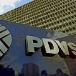 "PDVSA сократила долг перед ""Роснефтью"" еще на полмиллиарда"