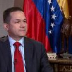 Венесуэла назвала срок, когда в Москве может появиться офис PDVSA