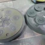 «Новомет» создал отечественную 3D-технологию мирового уровня