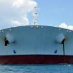 Россия поставила США рекордный объем нефтепродуктов