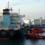 Китай возобновил импорт нефти из США?