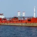 Минфин США обвинил два танкера РФ в нарушении санкций против КНДР