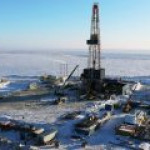 Инвесторы в арктическую зону РФ получат преференции в 2020 году