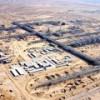 Крупнейший в мире по добыче саудовский промысел оказался мифом?