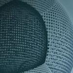 """Сланцевики КНР применят квантовые маркеры российского """"ГеоСплита"""""""