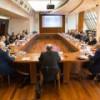 В Москве прошел Федеральный конгресс «Приоритеты 2024»