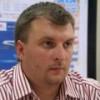Как Украина сможет пережить дефицит топлива