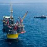 Shell совершила крупное открытие в Мексиканском заливе