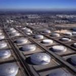 Стратегический резерв нефти США торгует испорченным сырьем