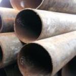"""Почему нефтегазу запрещают использовать трубный """"секонд-хэнд"""""""