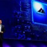 США замедлят разработки Huawei в области стандарта 5G