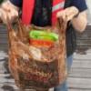 Почему биоразлагаемые пакеты совсем не разлагаются