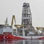 Турция отправит к Северному Кипру второе буровое судно