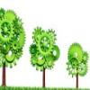 Углекислый газ можно улавливать механическим деревом